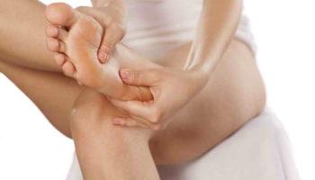 Как снять усталость ног? Процедуры и упражнения для уставших ног