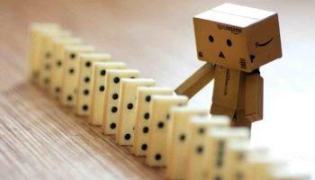 5 причин, по которым иногда нужно ошибаться