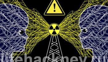 5 советов, как защититься от электромагнитного излучения