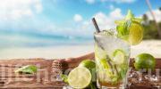 Коктейль из петрушки и лимона, который снижает уровень холестерина и сжигает жир