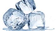 6 необычных способов использования кубиков льда