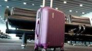 Что можно брать в багаж самолета: 9 основных правил
