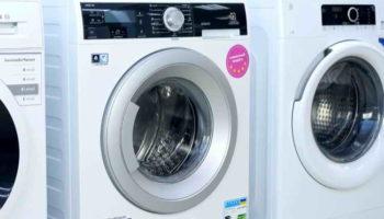 Что можно постирать в стиральной машине: 6 неожиданных вещей