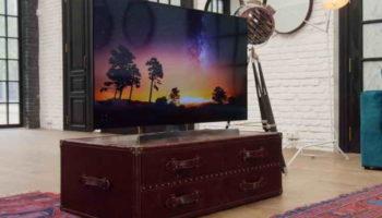 Как и чем почистить экран ЖК телевизора или монитора