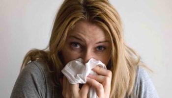 Дом без аллергии: как избавиться от аллергенов в доме