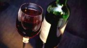 Как открыть вино без штопора: 5 способов