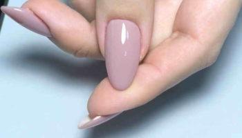 Как отрастить длинные ногти в домашних условиях: простые советы