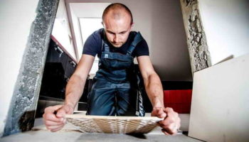 Как подготовить квартиру к ремонту: советы