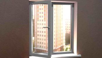 Как подготовить окна к зиме: подробная инструкция