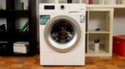 Как продлить срок службы стиральной машины: советы по эксплуатации