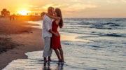 Как сделать первый поцелуй незабываемым – 5 советов для хорошего начала
