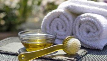 11 необычных способов применения оливкового масла