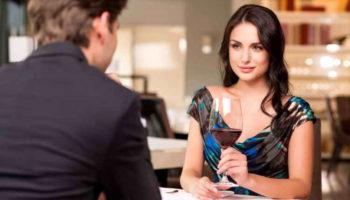 Первое свидание с парнем: советы для девушек