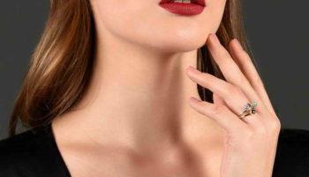 Уход за кожей шеи и декольте в домашних условиях