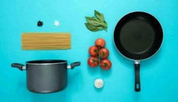 Вредна ли алюминиевая посуда для здоровья?