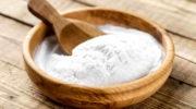 10 необычных способов применения соды в быту