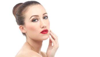 10 полезных продуктов питания для красивой кожи лица