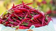 10 продуктов, снижающих аппетит и подавляющих чувство голода