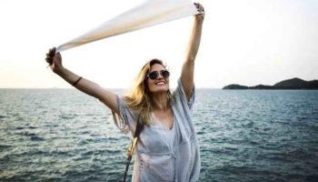 20 советов, которые сделают вас счастливым человеком