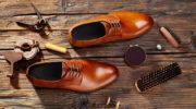 Как растянуть обувь? 5 советов от мастера-сапожника