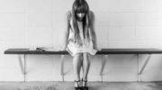Как выйти из депрессии после развода или расставания