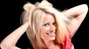 Как быстро осветлить волосы без краски в домашних условиях: 4 способа