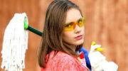 7 способов, как быстро сделать уборку в доме