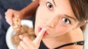 Как есть сладкое и не толстеть: 3 способа