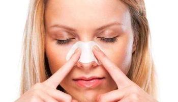 Как избавиться от угрей на лице в домашних условиях: проверенные способы