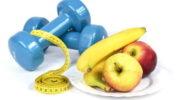 6 способов начать вести здоровый образ жизни