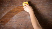 Как надолго избавиться от пыли в квартире: 5 проверенных способов