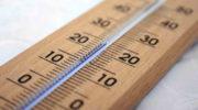 Как охладить комнату в жару без кондиционера: простые советы