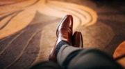 Как разносить тесную обувь в домашних условиях: 10 способов