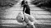 Как справиться с плохими воспоминаниями из детства?