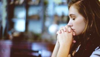 Как справиться со стрессом без лекарств и алкоголя