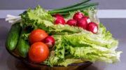 8 продуктов, которые можно есть на ночь