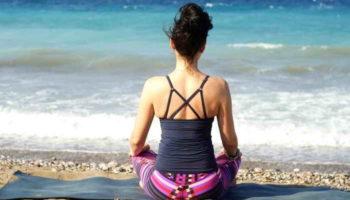 Лучшие способы расслабиться и снять стресс