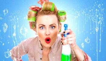 8 самых грязных предметов в доме, которые вы трогаете каждый день