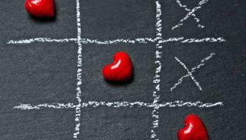 3 типа вредных продуктов для сердца и сосудов