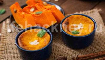 Диетический пасхальный стол: 3 рецепта низкокалорийных блюд к Пасхе