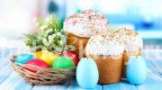 Доктор Мясников рассказал, сколько яиц в неделю можно есть безопасно для здоровья