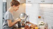 Как готовить каши правильно: советы