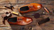Удобная обувь – это просто
