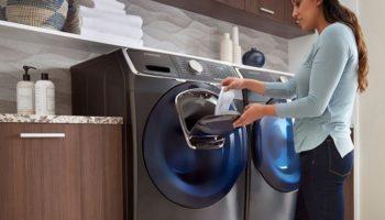 Потрясающие изобретения для дома