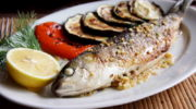 7 видов вредной рыбы, которые не стоит покупать