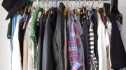 10 крутых лайфхаков с одеждой