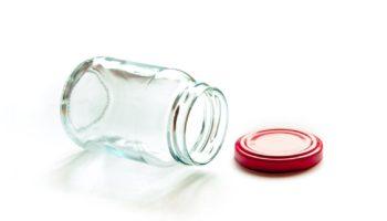 4 способа стерилизации закаточных банок