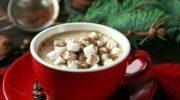 5 теплых лайфхаков для зимы