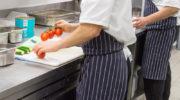 10 кулинарных трюков необходимых взять на вооружение
