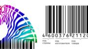 Опасно для жизни: почему нежелательно покупать продукты со штрих-кодом на 6-90 – 6-93 (Сделано в Китае)